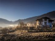 Gangtey-Valley-12092019-Bhutan-0147