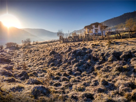 Gangtey-Valley-12092019-Bhutan-0149