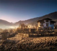 Gangtey-Valley-12092019-Bhutan-GG0847