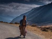 Gangtey-Valley-12102019-Bhutan-0789