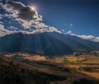 Gangtey-Valley-12102019-Bhutan-0804