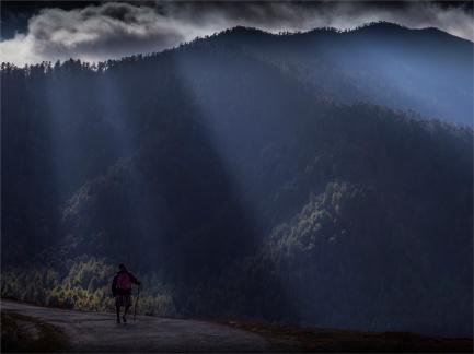 Gangtey-Valley-12102019-Bhutan-0807
