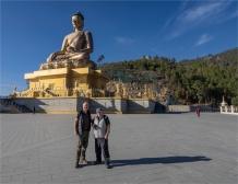 Ian-Ewen-Thimphu-Buddha-Dordenma-12062019-Bhutan-0210