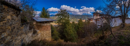 Jakar-Yugyal-Dzong-12172019-Bhutan-0199-Panorama