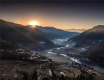 Khamsum-Yulley-Namgyul-Choeten-12082019-Bhutan-0025