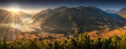 Khamsum-Yulley-Namgyul-Choeten-12082019-Bhutan-0080-Panorama