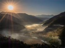 Khamsum-Yulley-Namgyul-Choeten-12082019-Bhutan-0089