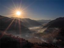 Khamsum-Yulley-Namgyul-Choeten-12082019-Bhutan-0112