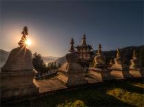 Khamsum-Yulley-Namgyul-Choeten-12082019-Bhutan-0127