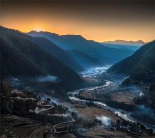 Khamsum-Yulley-Namgyul-Choeten-12082019-Bhutan-09023