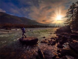 Lhaba-Bumthang-Chhu-River-Jakar-12172019-Bhutan-0108