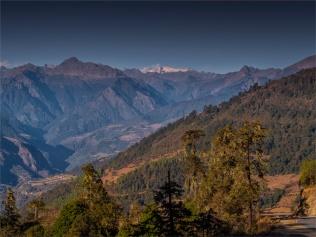 Lung-Chen-Landscape-12082019-Bhutan-0006