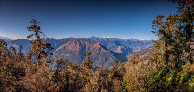 Lung-Chen-Landscape-12082019-Bhutan-0022-Panorama