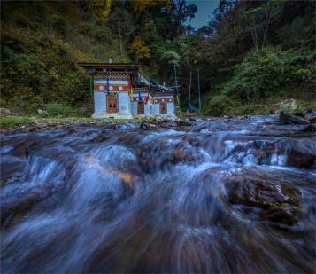 Lung-Chen-Landscape-12082019-Bhutan-0060