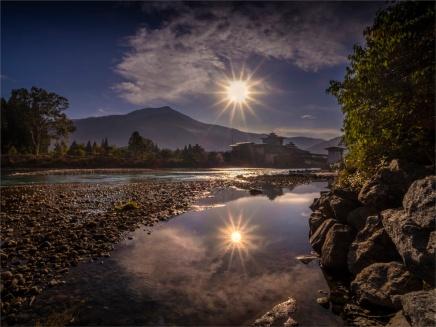 Mo-Chhu-River-12072019-Bhutan-0003