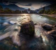Mo-Chhu-River-12072019-Bhutan-GG0012