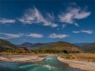 Punakha-Dzong-12072019-Bhutan-0011