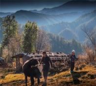 Tang-Valley-12152019-Bhutan-2315