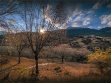 Tang-Valley-12152019-Bhutan-GG3287