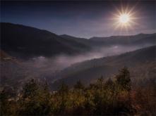 Thimphu-12062019-Bhutan-0133