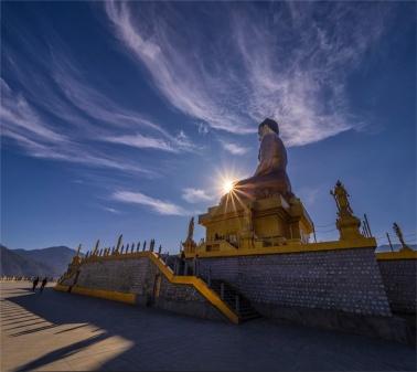 Thimphu-Buddha-Dordenma-12062019-Bhutan-0220
