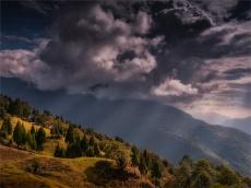 Trongsa-12112019-Bhutan-0100