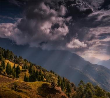 Trongsa-12112019-Bhutan-01050