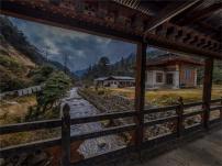Trongsa-12112019-Bhutan-1255