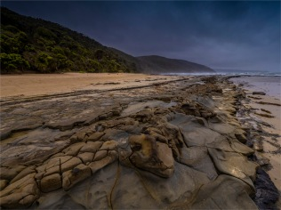 Blanket-Bay-Cape-Otway-2020-February-VIC-0056
