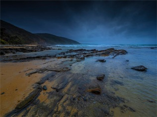 Blanket-Bay-Cape-Otway-2020-February-VIC-0066