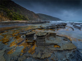 Blanket-Bay-Cape-Otway-2020-February-VIC-0077