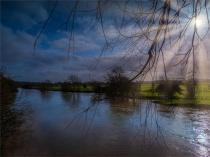Stour-River-Winter-Flood-2020-Feb-Dorset-ENG-0006