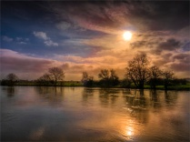 Stour-River-Winter-Flood-2020-Feb-Dorset-ENG-0011