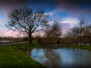 Stour-River-Winter-Flood-2020-Feb-Dorset-ENG-0012