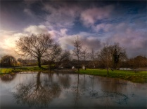 Stour-River-Winter-Flood-2020-Feb-Dorset-ENG-0019