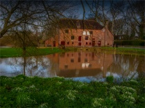 Stour-River-Winter-Flood-2020-Feb-Dorset-ENG-0024