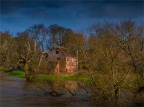 Stour-River-Winter-Flood-2020-Feb-Dorset-ENG-0035