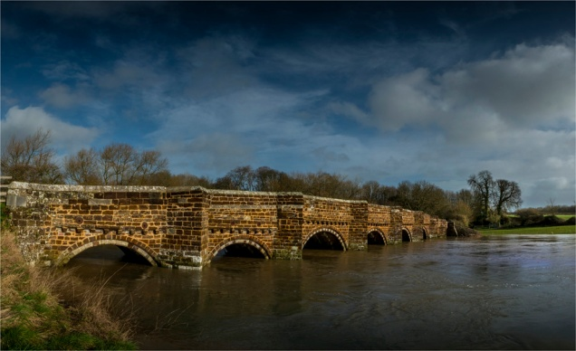 Stour-River-Winter-Flood-2020-Feb-Dorset-ENG-0038-Panorama