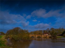 Stour-River-Winter-Flood-2020-Feb-Dorset-ENG-0041