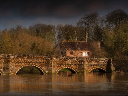 Stour-River-Winter-Flood-2020-Feb-Dorset-ENG-0043