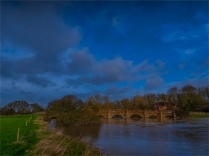 Stour-River-Winter-Flood-2020-Feb-Dorset-ENG-0045