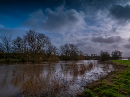 Stour-River-Winter-Flood-2020-Feb-Dorset-ENG-0050