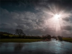 Stour-River-Winter-Flood-2020-Feb-Dorset-ENG-01027