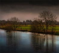 Stour-River-Winter-Flood-Minster-2020-Feb-Dorset-ENG-0007