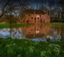 Stour-River-Winter-Flood-Reflection-2020-Feb-Dorset-ENG-0024