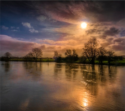 Stour-River-Winter-Sun-Flood-2020-Feb-Dorset-ENG-0011