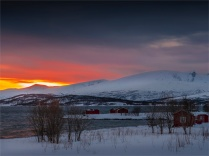 Afternoon-Light-02282020-Tromso-NOR-001