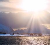 Ballstad-Leknes-Lofoten-Dawn-03092020-NOR-2181