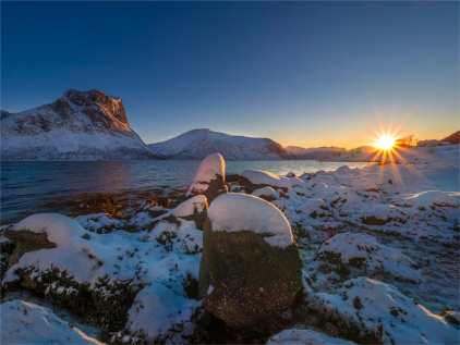 Bergsbotn-Sunset-03042020-Senja-Island-NOR-023