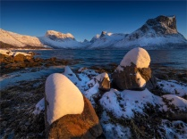 Bergsbotn-Sunset-03042020-Senja-Island-NOR-028